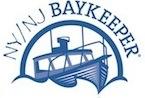 NY/NJ Baykeeper